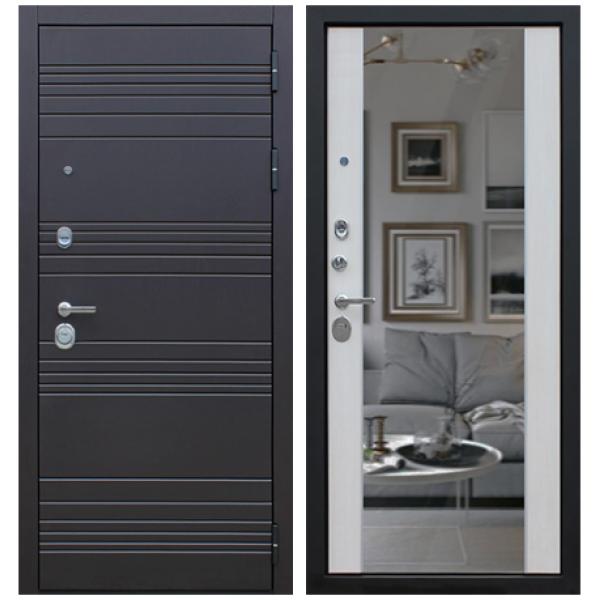 Дверь металлическая ДМ-13