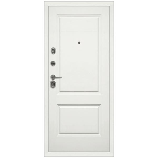 Дверь металлическая ДМ-44