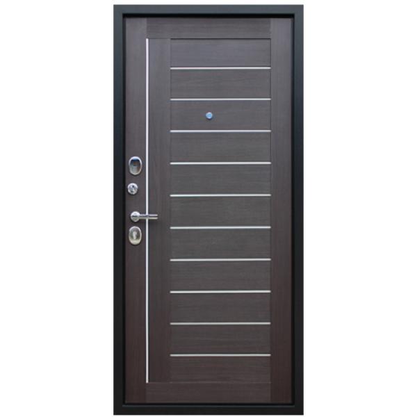 Дверь металлическая ДМ-11