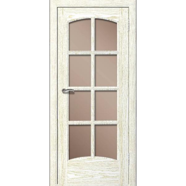 Межкомнатная дверь Фемида