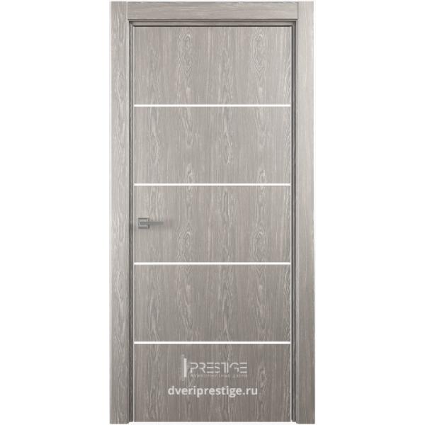 Межкомнатная дверь Ультра 12