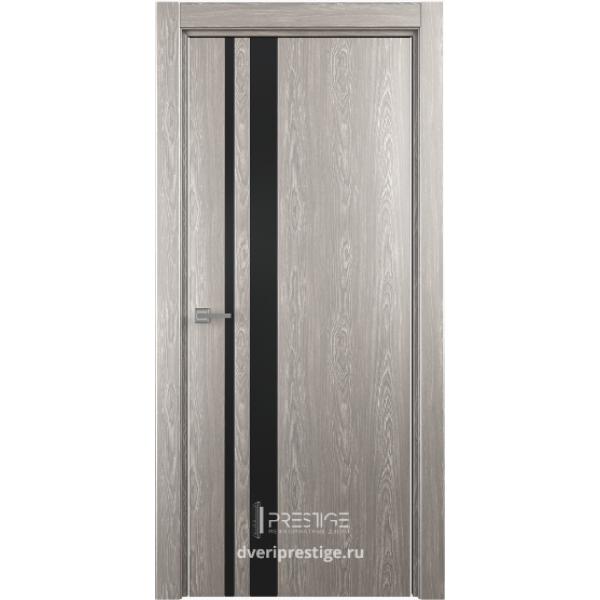 Межкомнатная дверь Ультра 15