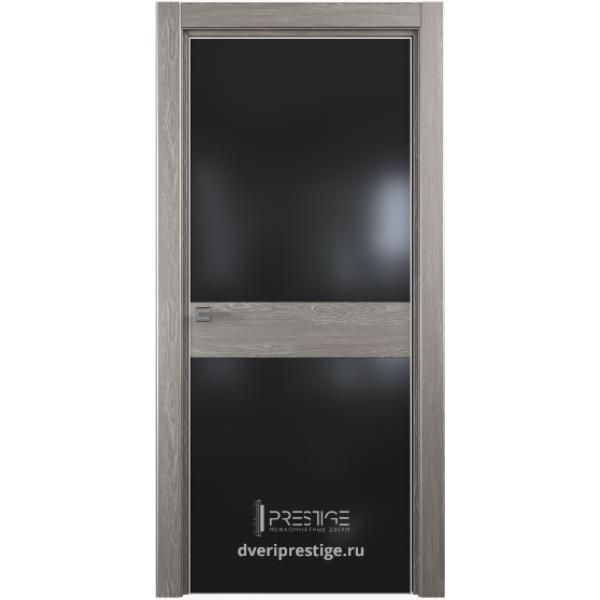 Межкомнатная дверь Ультра 18