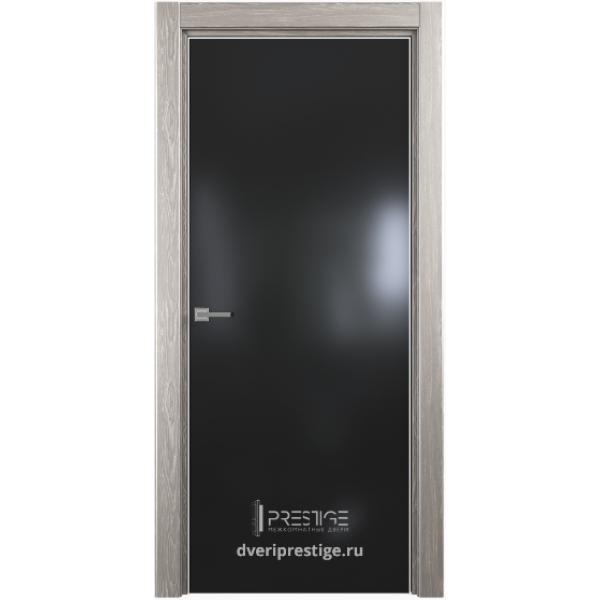 Межкомнатная дверь Ультра 19