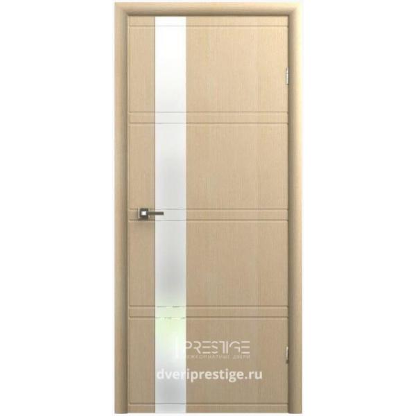 Межкомнатная дверь Концепт