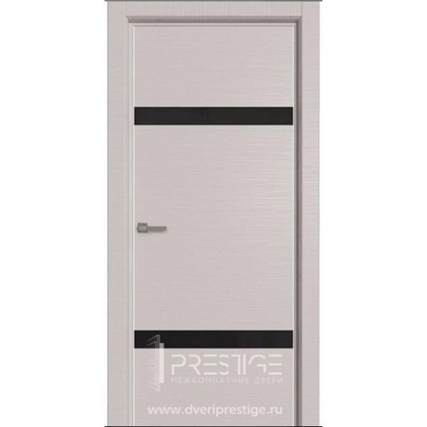 Межкомнатная дверь Ультра 3