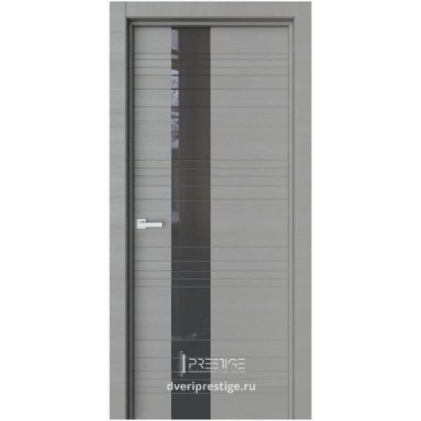 Межкомнатная дверь Вейс 1
