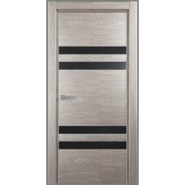 Межкомнатная дверь Ультра 4