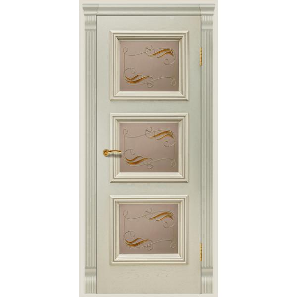 Межкомнатная дверь Венера 3