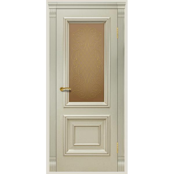 Межкомнатная дверь Венера 2