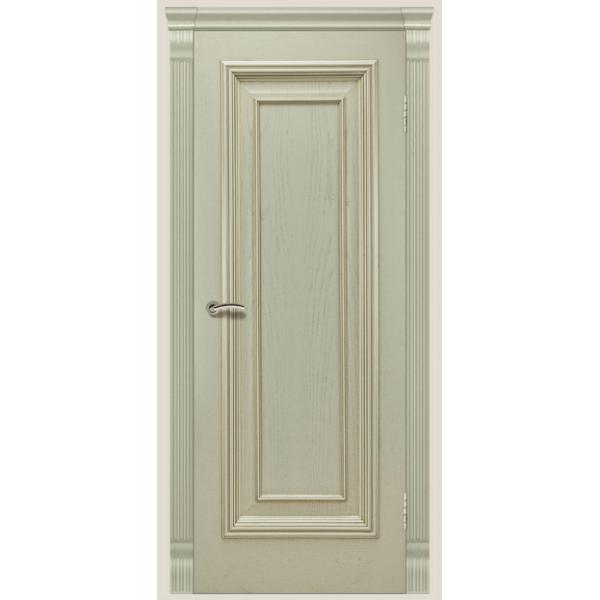 Межкомнатная дверь Венера 1