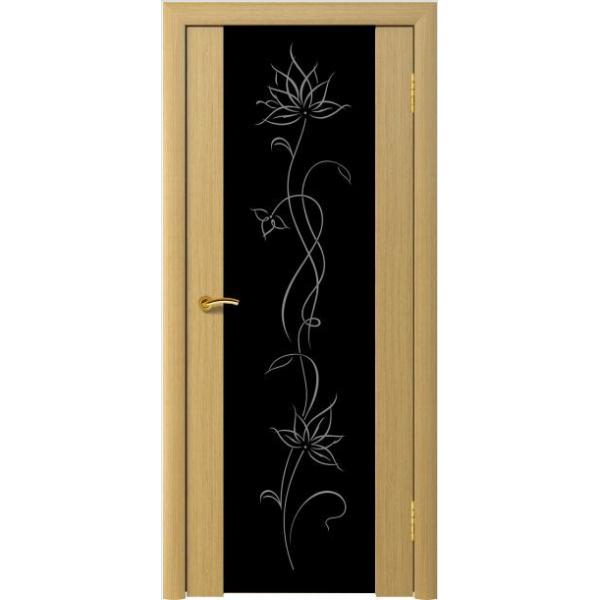 Межкомнатная дверь Паллада