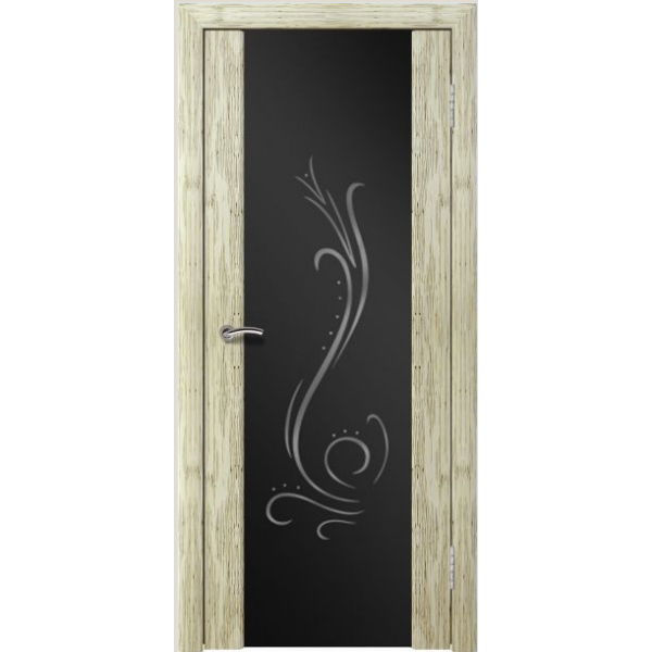 Межкомнатная дверь Эллада