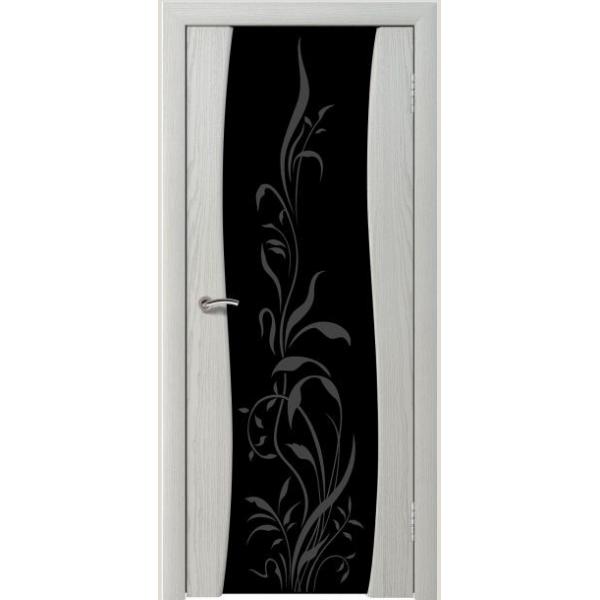 Межкомнатная дверь Эллада Волна