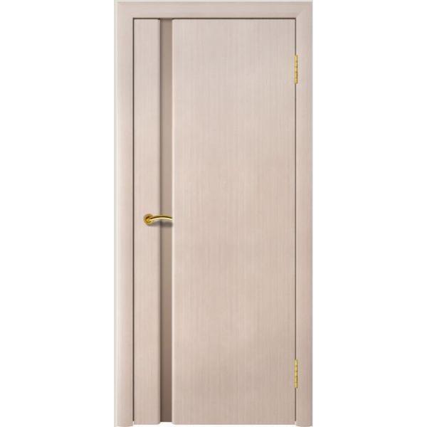Межкомнатная дверь Эллада-1