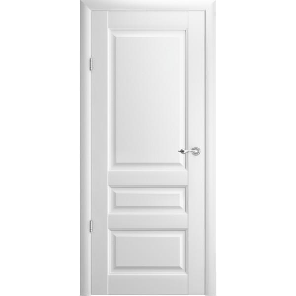 Эрмитаж-2 белый Белый