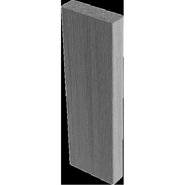 Притв. планки Eldorf 3D