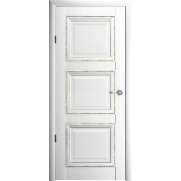 Версаль-3 белый Белый