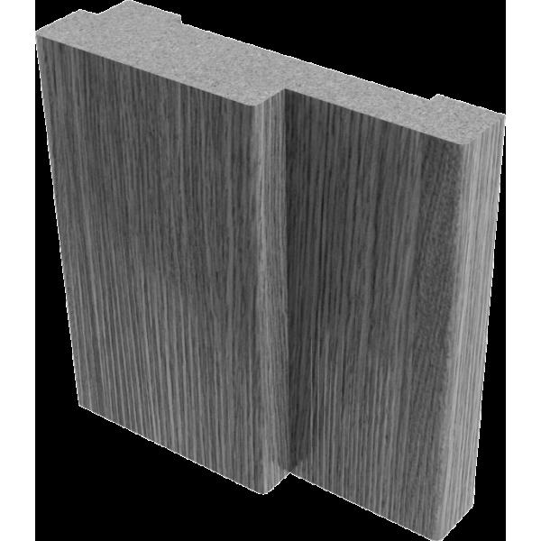 Коробки квадратные сосна (Тип С)