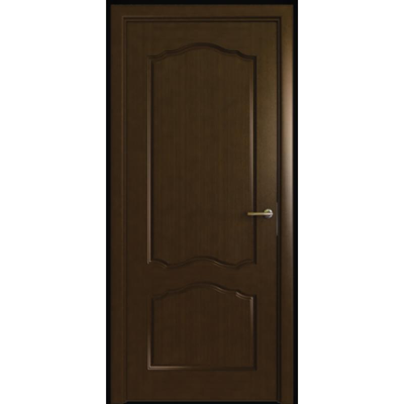 Межкомнатная дверь Серия Classic 110