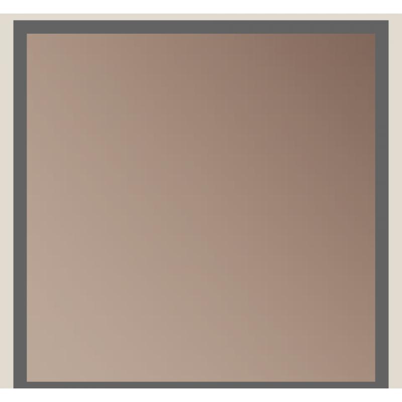 Межкомнатная дверь Ультра 18 Трек